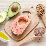 Mangez moins gras... pour grossir !
